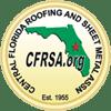 CFRSA logo